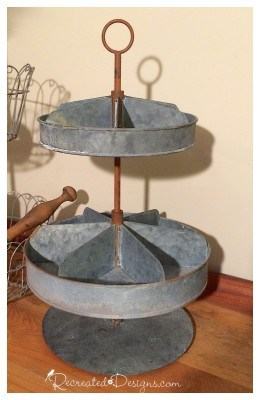 antique_metal_sorting_stand