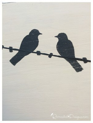 birds_on_wire_paint