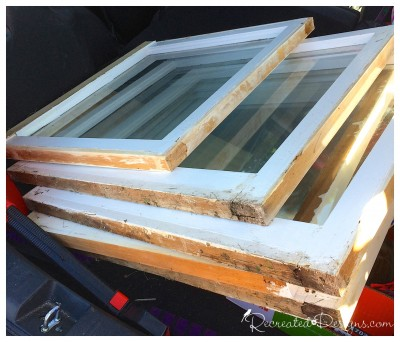 stack_old_wooden_windows