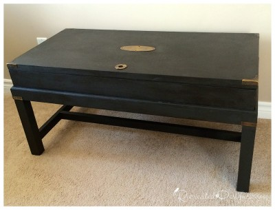 graphite_coffee_table_recreated_Annie_Sloan