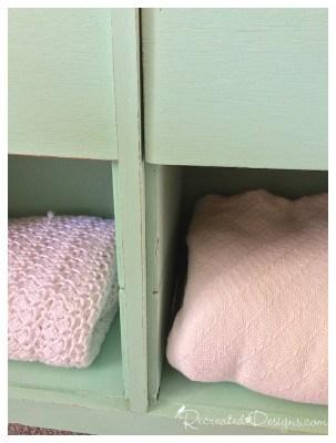 new_shelves_in_old_dresser