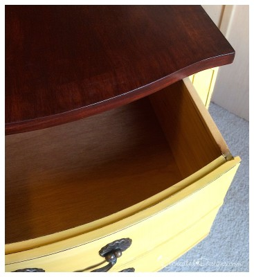 general_finishes_nutmeg_gel_stain_yellow_paint