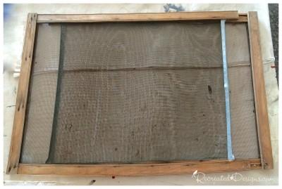 old_screen_window