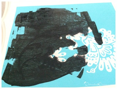 silk_screening_with_paint