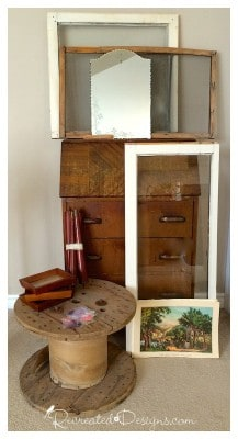 vintage_finds_ready_to_upcycle