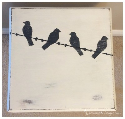 birds-on-wire-table-top
