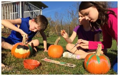 painting_fall_pumpkins