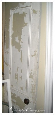 salvaged_door_from_old_home