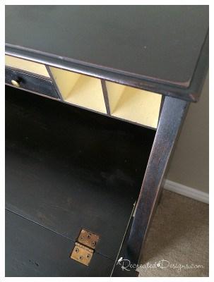 vintage_secretary_milk_paint_typewriter