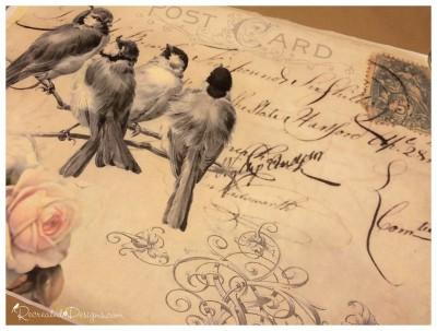 antique_look_paper_birds