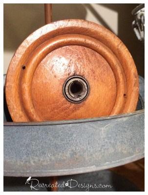 antique_wood_wheel