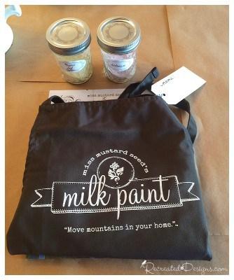 painting_at_mustard_seed_studio_pa