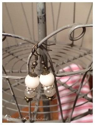 white_bead_earrings