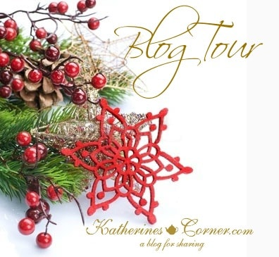 blog tour image