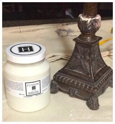 fusion_mineral_paint_champlain_lamp_base