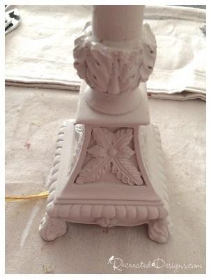 fusion_mineral_paint_lamp_base_champlain