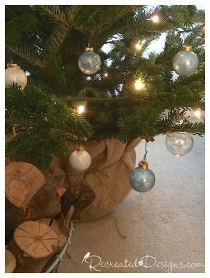 holiday-magazine-my-way-challenge-ornaments