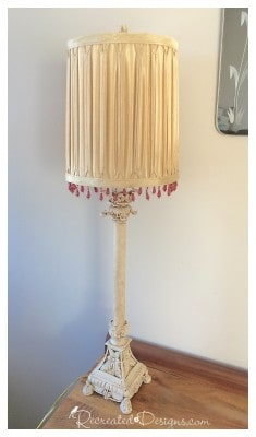 old_white_coco_lamp