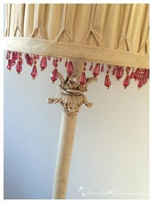 unused-beads-added-to-recreated-lamp