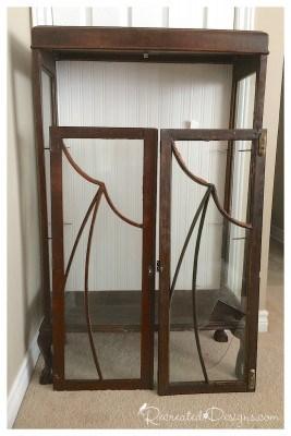 antique-bookcase-before