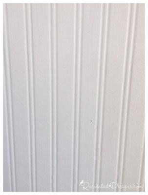 bead-board-wallpaper