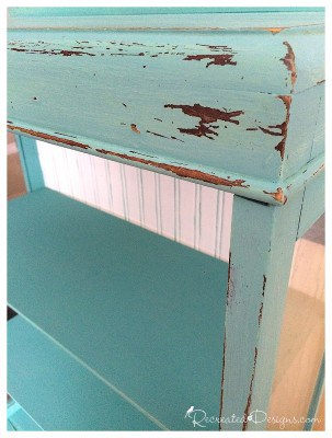 chippy-paint-general-finishes-chalk-style-paint