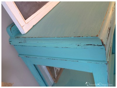 distressed-general-finishes-chalk-style-paint