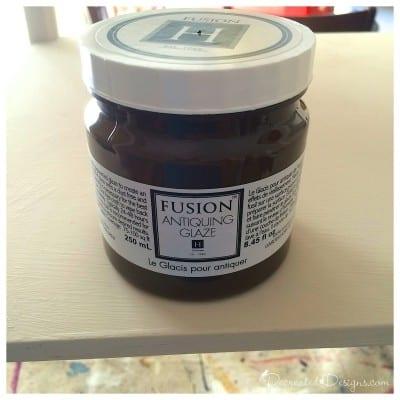 fusion-mineral-paint-antiquing-glaze