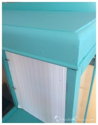 general-finishes-chalk-style-paint-key-west-blue
