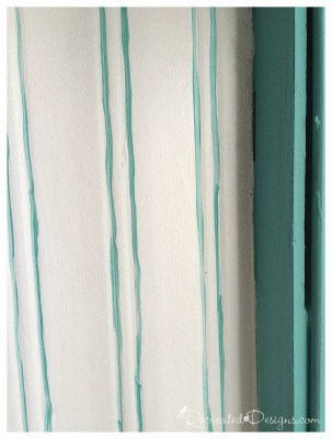 handpainted-lines-general-finishes-chalk-style-paint