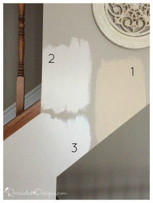 choosing-paint-colour-for-interior-walls-numbers