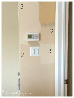choosing-wall-paint-colour-numbers