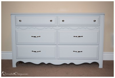fusion-mineral-paint-dresser-sterling