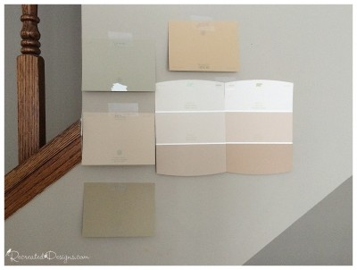 home-depot-paint-cards-for-walls