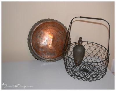 vintage-finds-painted-dresser