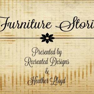 Furniture Stories Logo