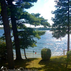 Silver Lake, Ontario