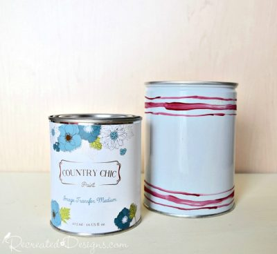 country-chic-paint-image-transfer-medium