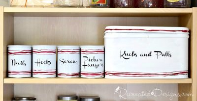 vintage-inspired-storage-containers
