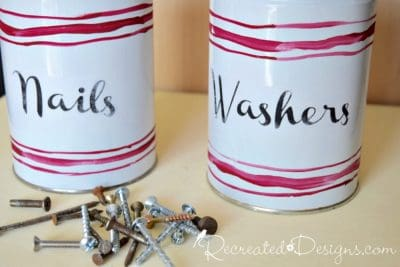 vintage-inspired-tin-cans-repurpose