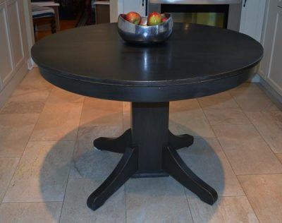 round-black-table-cathy-haley