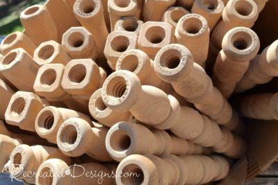 vintage-wood-spindles-recreateddesigns