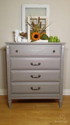 french-linen-dresser-for-fall-lisa-nash