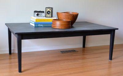 michelle-muncaster-graphite-coffee-table