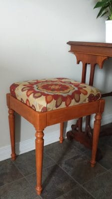orange-stool-karla