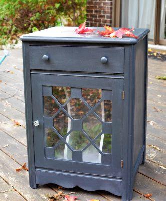 retro-cabinet-michelle-muncaster-graphite