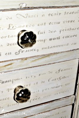 silver-country-chic-paint-knobs-flowers-recreateddesigns-painted-drawers