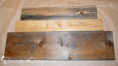 piecing-together-wood-scraps-painted-christmas-tree-reclaimedwood-recreateddesigns