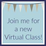 New - Virtual Classes