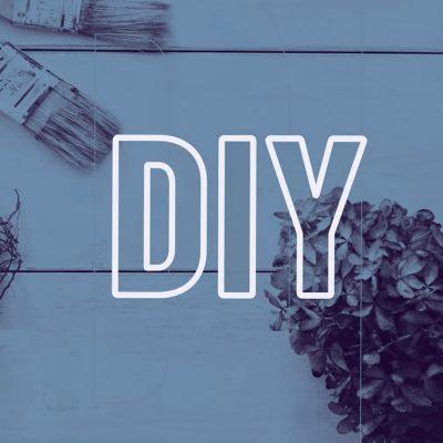 DIY videos